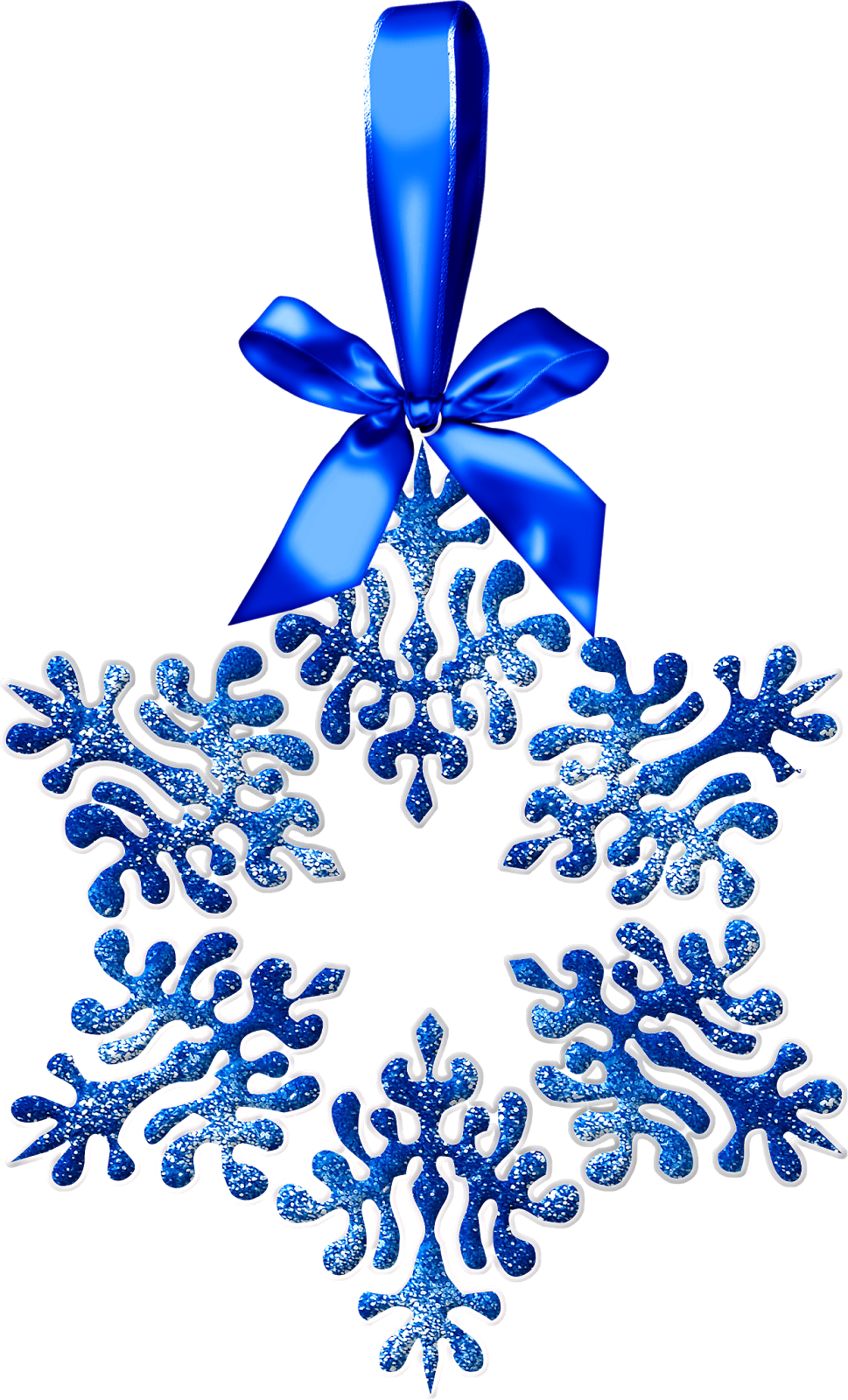 Blue snowflake garland clipart clipart freeuse library 93f03-2.png (969×1600) | Scrap book, scrapbooking, elementos digital ... clipart freeuse library