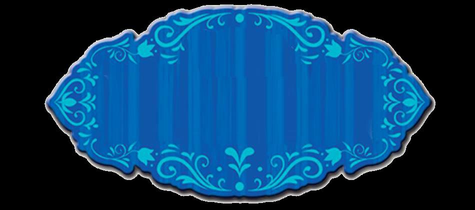 Blue snowflake garland clipart free download Frozen Backgrounds Clipart | Party (Frozen) | Pinterest | Frozen ... free download