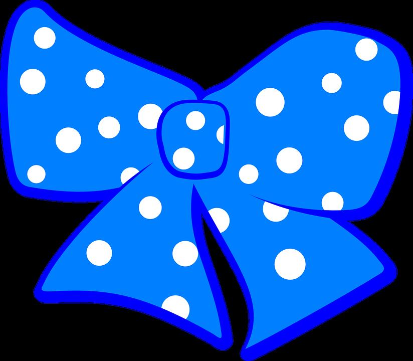 Blue snowflake outline clipart clip art free stock Blue Snowflake Cliparts - Shop of Clipart Library clip art free stock