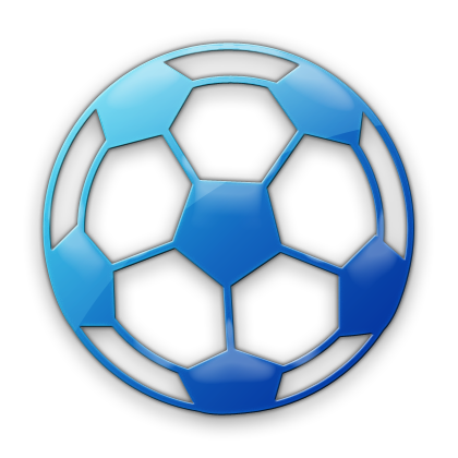 Blue soccer ball clipart graphic stock Blue Soccer Ball Clipart | Clipart Panda - Free Clipart Images graphic stock
