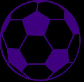 Blue soccer ball clipart image freeuse Blue Soccer Ball Clipart | Clipart Panda - Free Clipart Images image freeuse