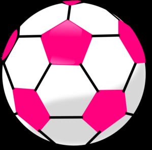 Blue soccer ball clipart clip transparent download Blue Soccer Ball Clip Art | Clipart Panda - Free Clipart Images clip transparent download