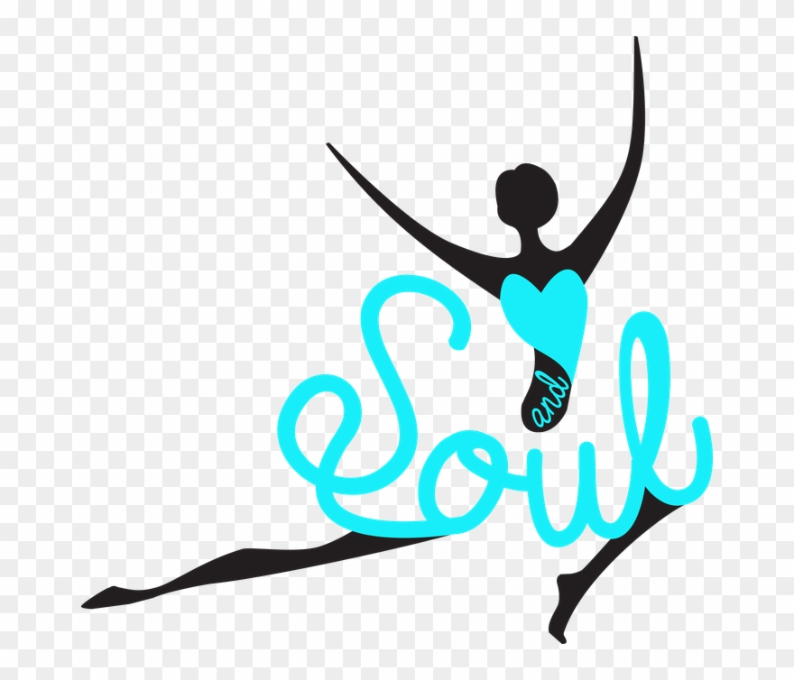 Blue soul clipart png black and white library Heart And Soul Dance - Illustration Clipart (#1787412) - PinClipart png black and white library