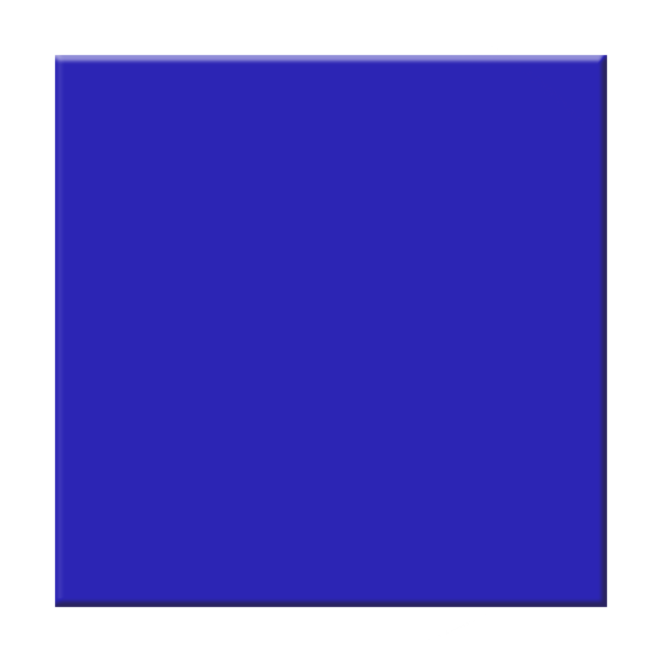 Blue square clipart png royalty free Blue Square Png - Blue Square Transparent Background , Transparent ... png royalty free