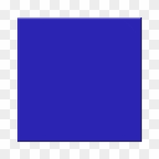 Blue square clipart stock Free PNG Blue Square Clip Art Download - PinClipart stock