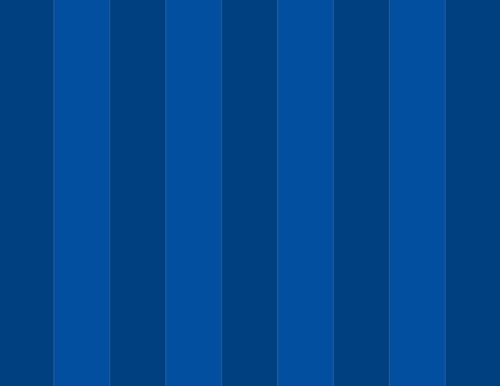 Blue striped background clipart vector library stock Blue stripe Free PPT Backgrounds for your PowerPoint Templates vector library stock