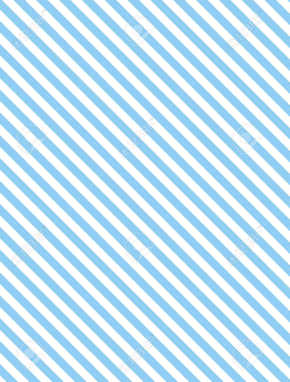 Blue striped background clipart svg download Seamless, Continuous, Diagonal Striped Background In Blue And - 1300 ... svg download