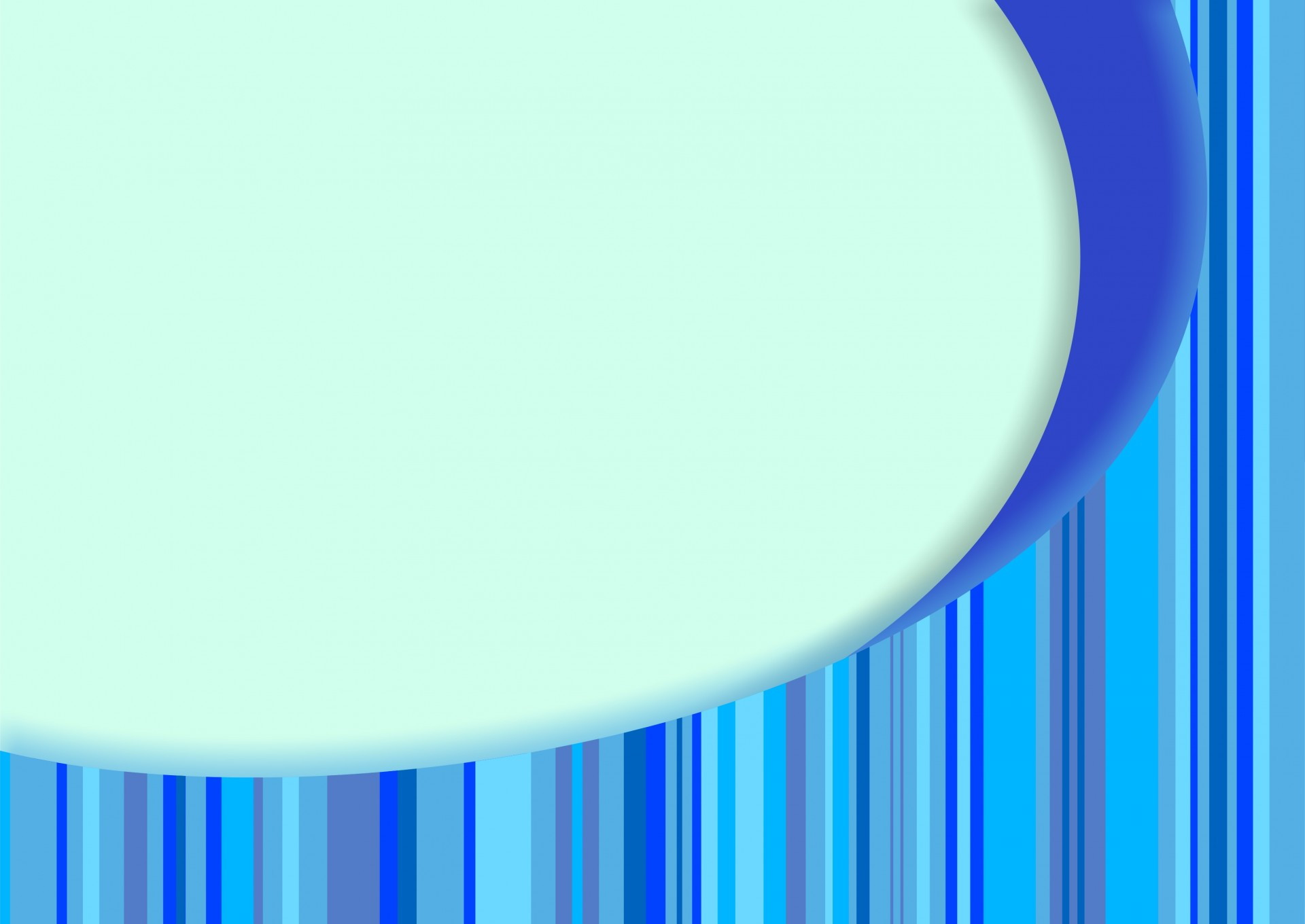 Blue striped background clipart banner free Clipart,clip art,illustration,graphic,abstract - free photo from ... banner free