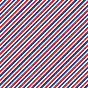 Blue striped background clipart clip art Abstract Seamless Blue White Striped Background Vector Gm | SOIDERGI clip art