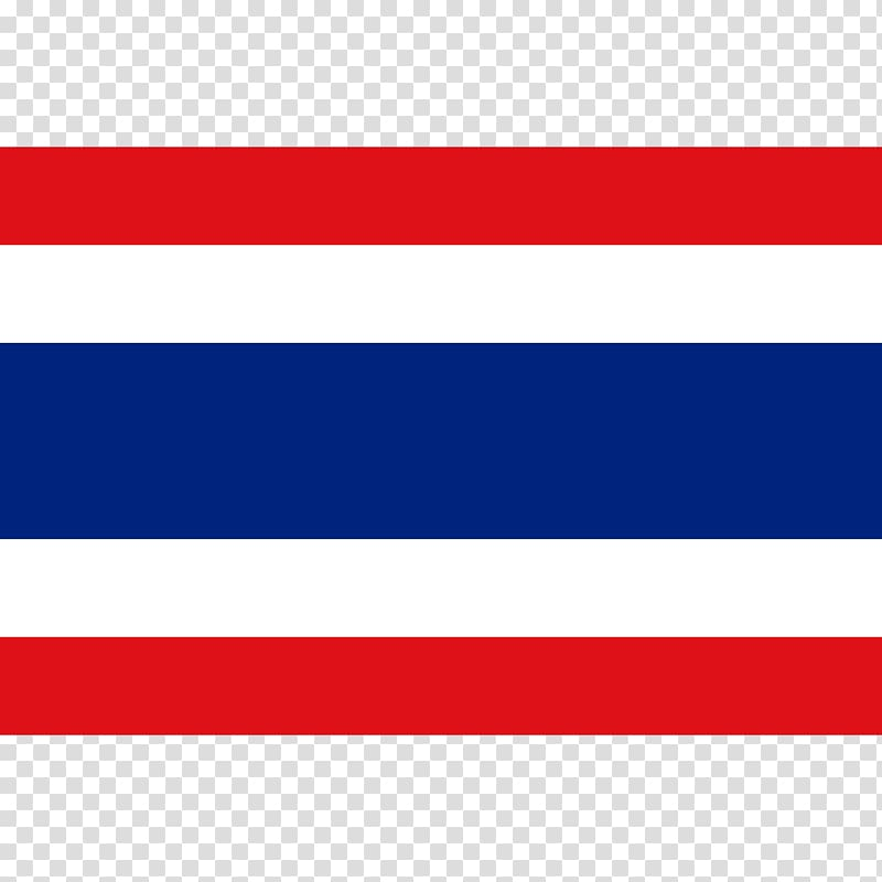Blue striped background clipart banner free library Red, white, and blue striped flag, Flag of Thailand Flag of the ... banner free library