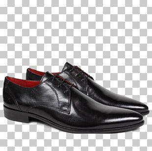 Blue suede shoes clipart