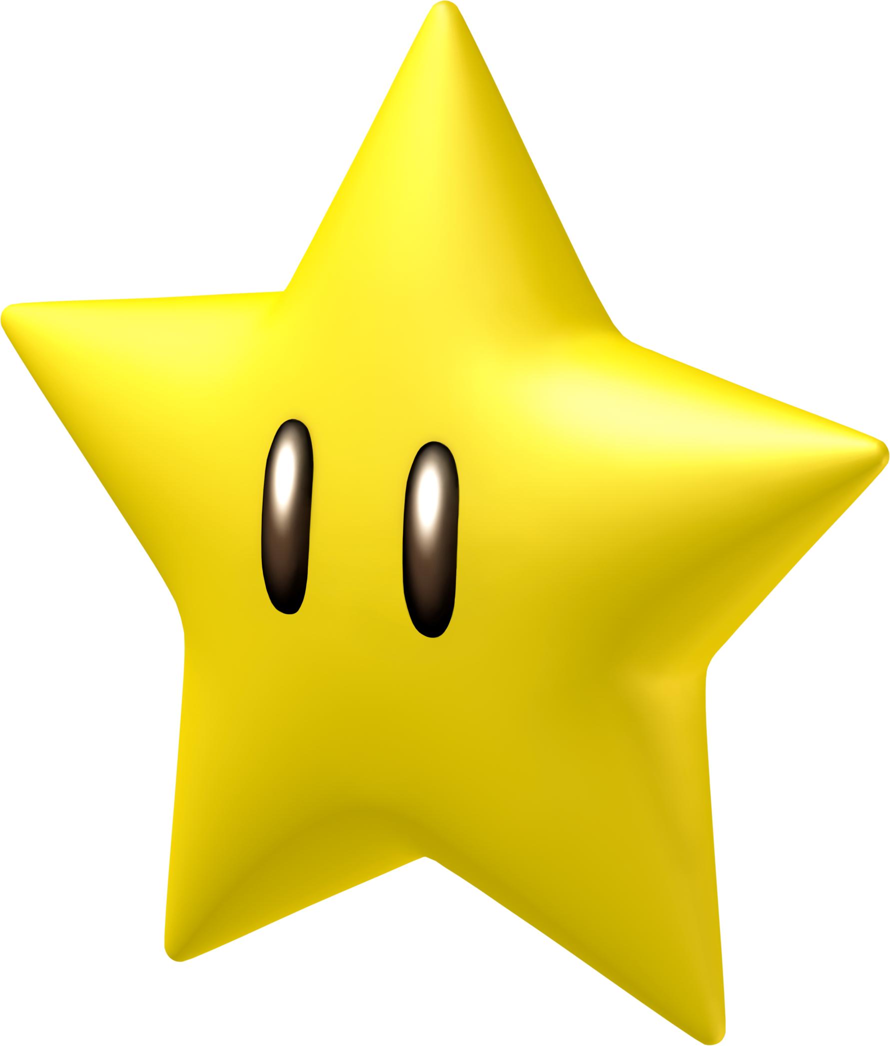 Blue super star clipart jpg transparent download Mario star clipart blue - ClipartFest jpg transparent download