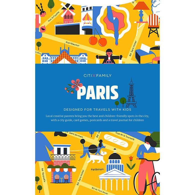 Blue take me to paris clipart font picture freeuse download Paris CITI X FAMILY. Designed for travel with kids. picture freeuse download