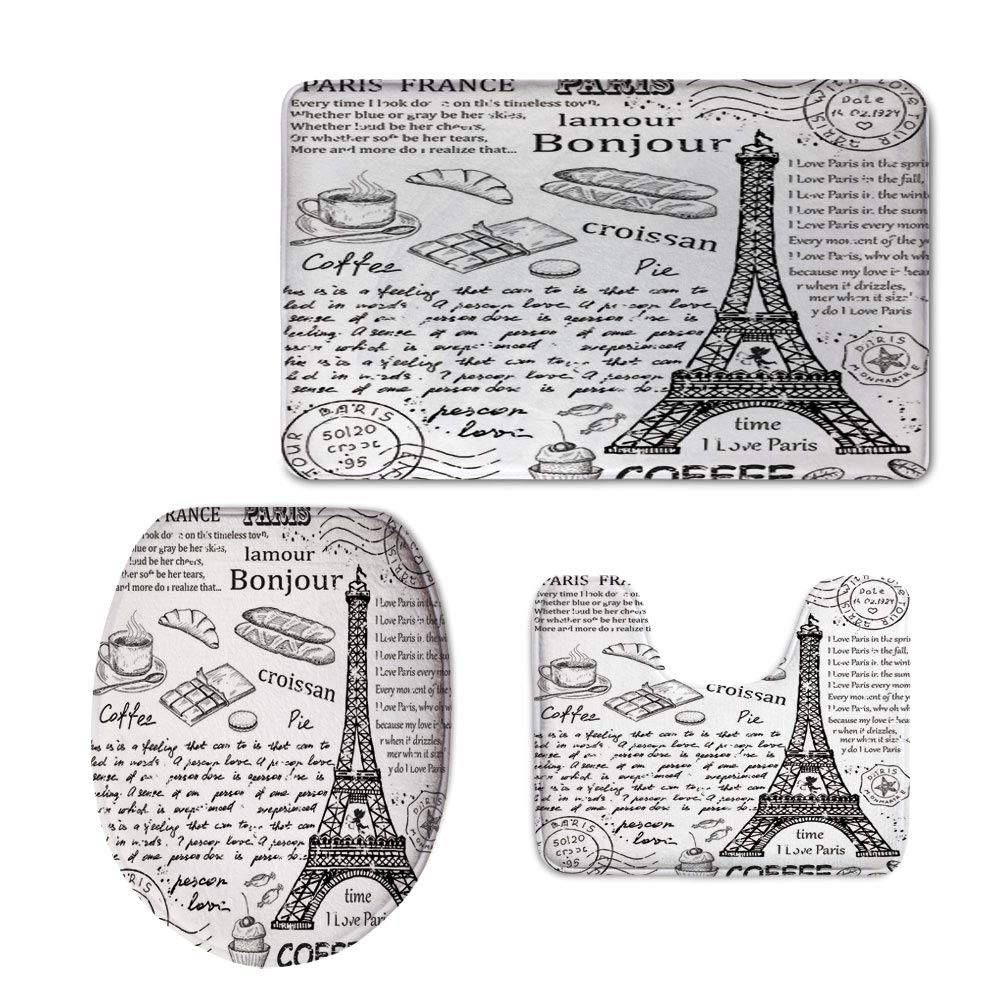 Blue take me to paris clipart font svg free Amazon.com: Fashion 3D Baseball Printed,Paris Decor,Traditional ... svg free