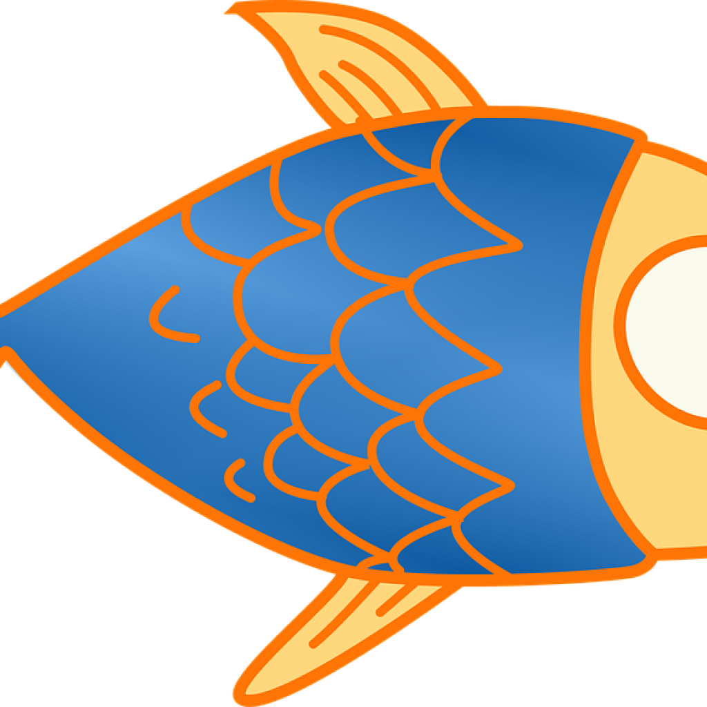 Fish in a tank clipart. At getdrawings com free