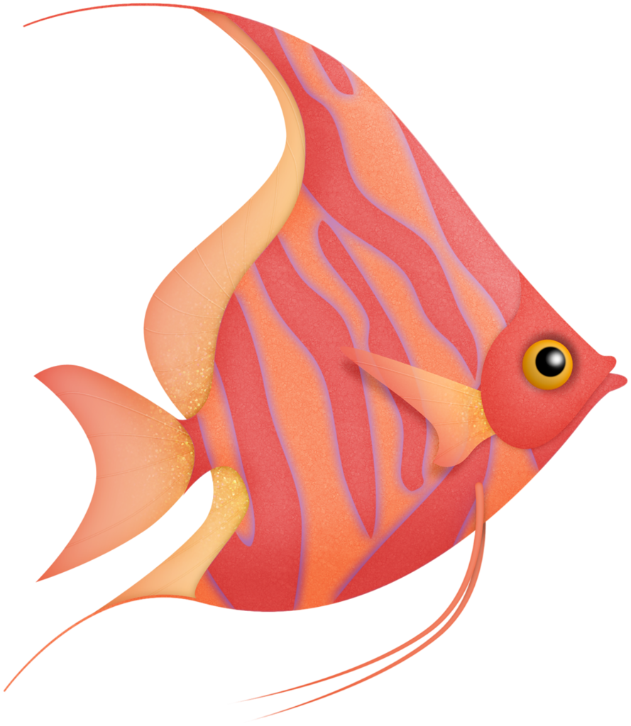 Fish swimming in money clipart png free download Flergs_MermaidCove_Fish (5).png | Pinterest | Fish, Clip art and ... png free download