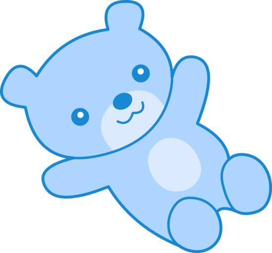 Blue teddy bears clipart image freeuse download Ourson blue teddy bear teddy bears and bear clipart - Cliparting.com image freeuse download