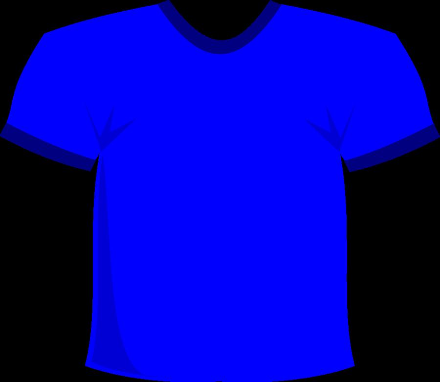 Blue tee shirt clipart clipart transparent Free Shirt Cartoon Cliparts, Download Free Clip Art, Free Clip Art ... clipart transparent