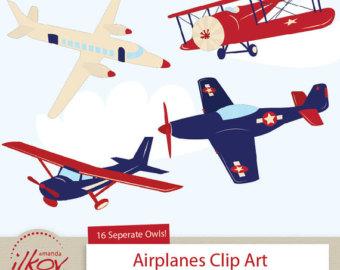 Clipartfest professional kids airplane. Blue vintage plane clipart