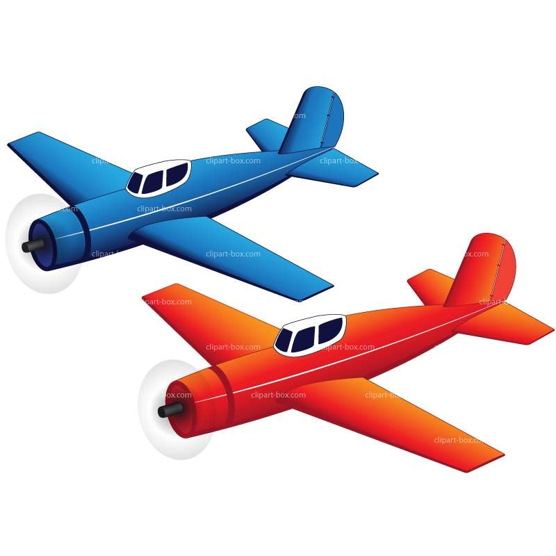 Blue vintage plane clipart graphic freeuse stock Free Vintage Airplane Clipart - clipartsgram.com graphic freeuse stock