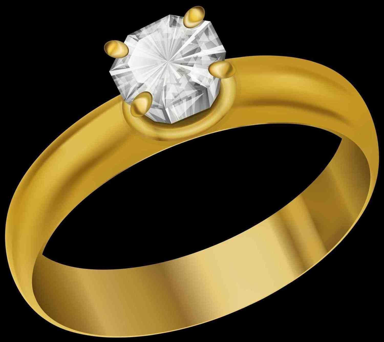 Blue wedding bands clipart clip download gold wedding rings clipart | Weddings | Gold wedding rings, Wedding ... clip download