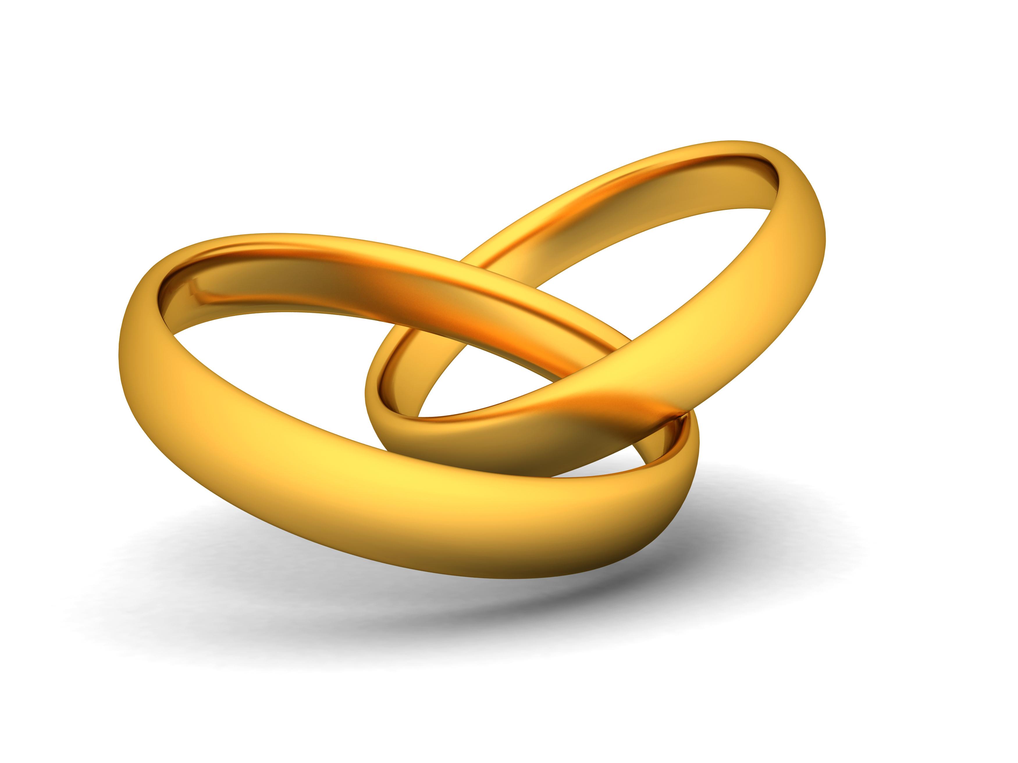 Blue wedding bands clipart clip stock Free Wedding Bands Cliparts, Download Free Clip Art, Free Clip Art ... clip stock