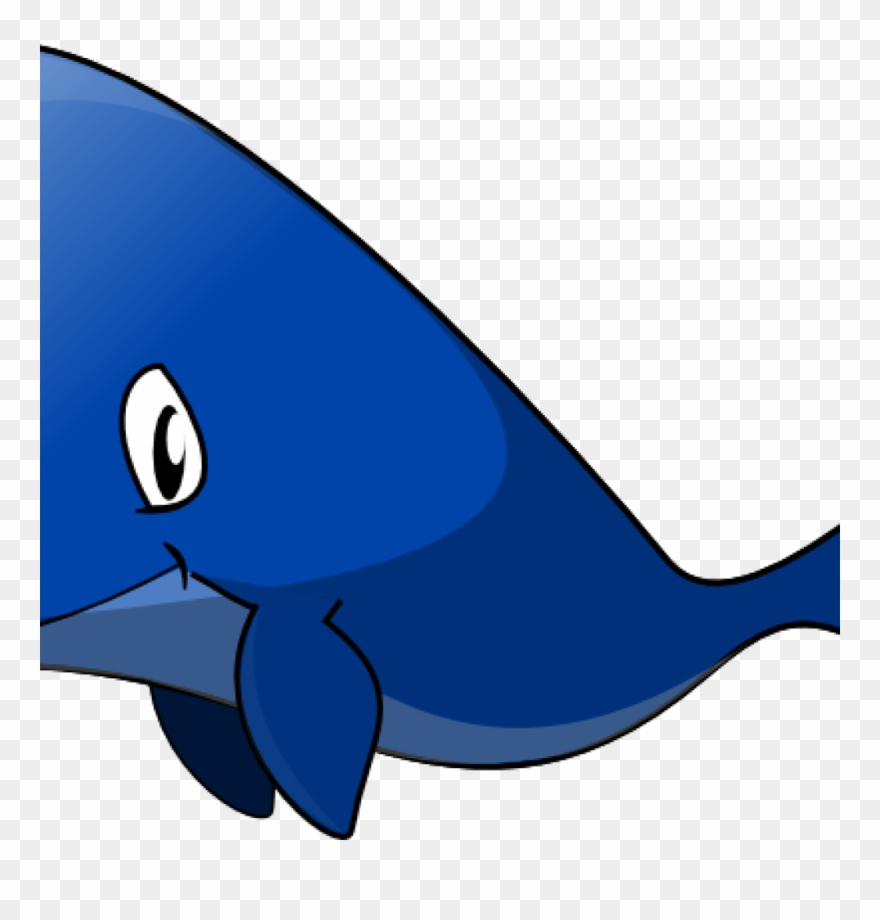 Blue whale clipart freeuse Whale Clipart Free Cartoon Whale Pictures Free Whale - Blue Whale ... freeuse