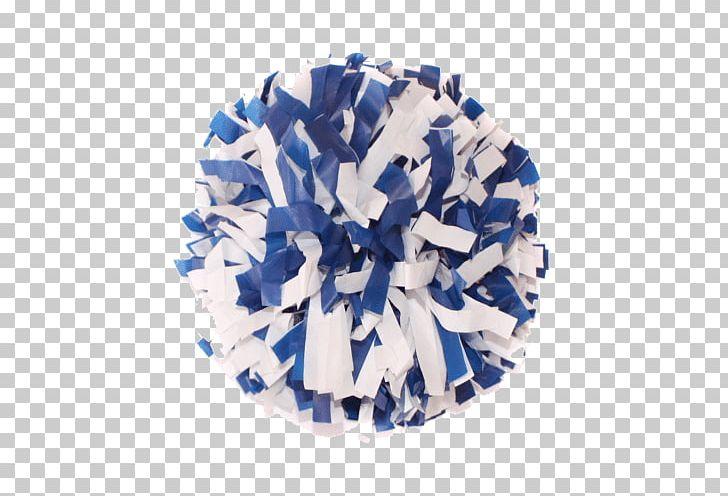 Blue & white pom poms on stick png clipart jpg black and white download Cheerleading Pom-pom Cheer-tanssi Dance Blue PNG, Clipart, Basket ... jpg black and white download
