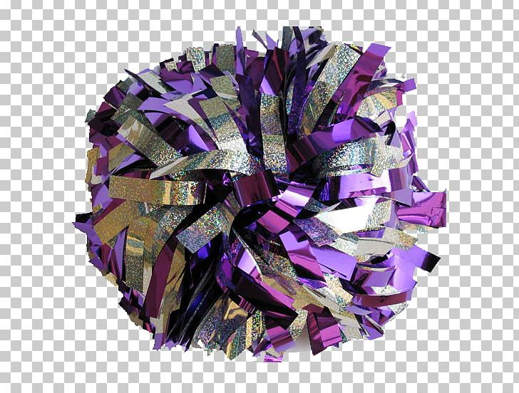 Blue & white pom poms on stick png clipart picture free Pom-pom Cheerleading Uniforms Nfinity Athletic Corporation Sport PNG ... picture free