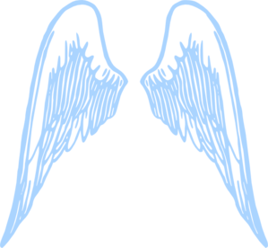Blue wings images clipart picture free Free Blue Wings Png, Download Free Clip Art, Free Clip Art on ... picture free