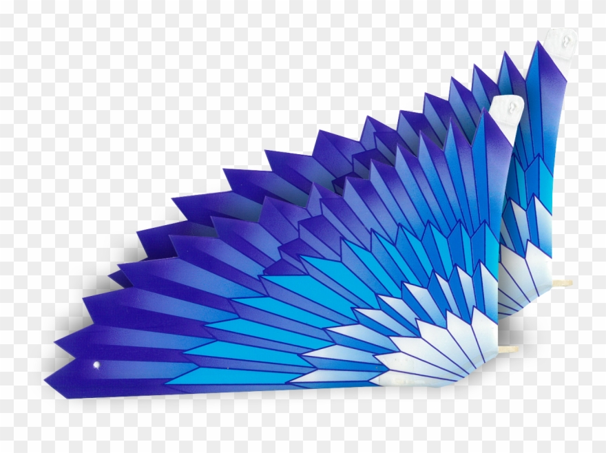 Blue wings images clipart clipart royalty free stock Blue Wings Png - Art Paper Clipart (#4982390) - PinClipart clipart royalty free stock
