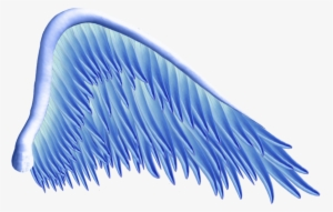 Blue wings images clipart clip stock Blue Wings PNG Images | PNG Cliparts Free Download on SeekPNG clip stock