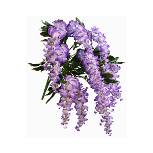 Blue wisteria clipart clip art royalty free library Free Purple Wisteria Cliparts, Download Free Clip Art, Free Clip Art ... clip art royalty free library