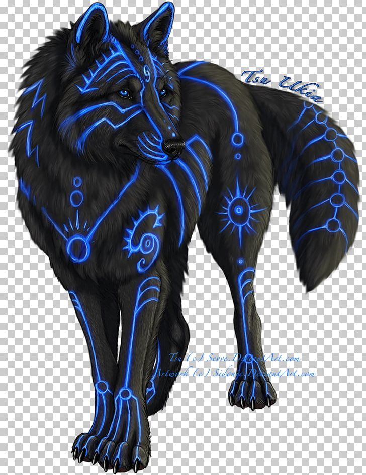 Blue wolf clipart vector royalty free Gray Wolf Drawing Fantasy PNG, Clipart, Alpha, Alpha And Omega, Art ... vector royalty free