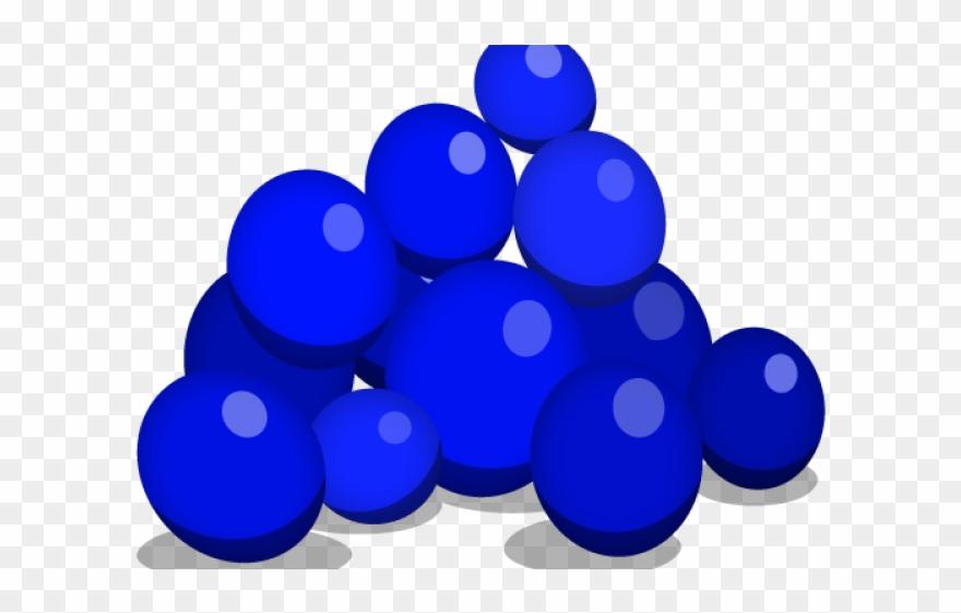 Blueberry cartoon clipart banner transparent Blueberry Clipart Blue Berry - Cartoon Blueberries - Png Download ... banner transparent