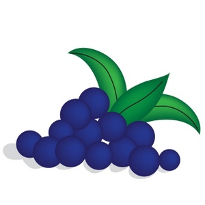 Blueberry cartoon clipart royalty free stock Free Blueberries Cliparts, Download Free Clip Art, Free Clip Art on ... royalty free stock