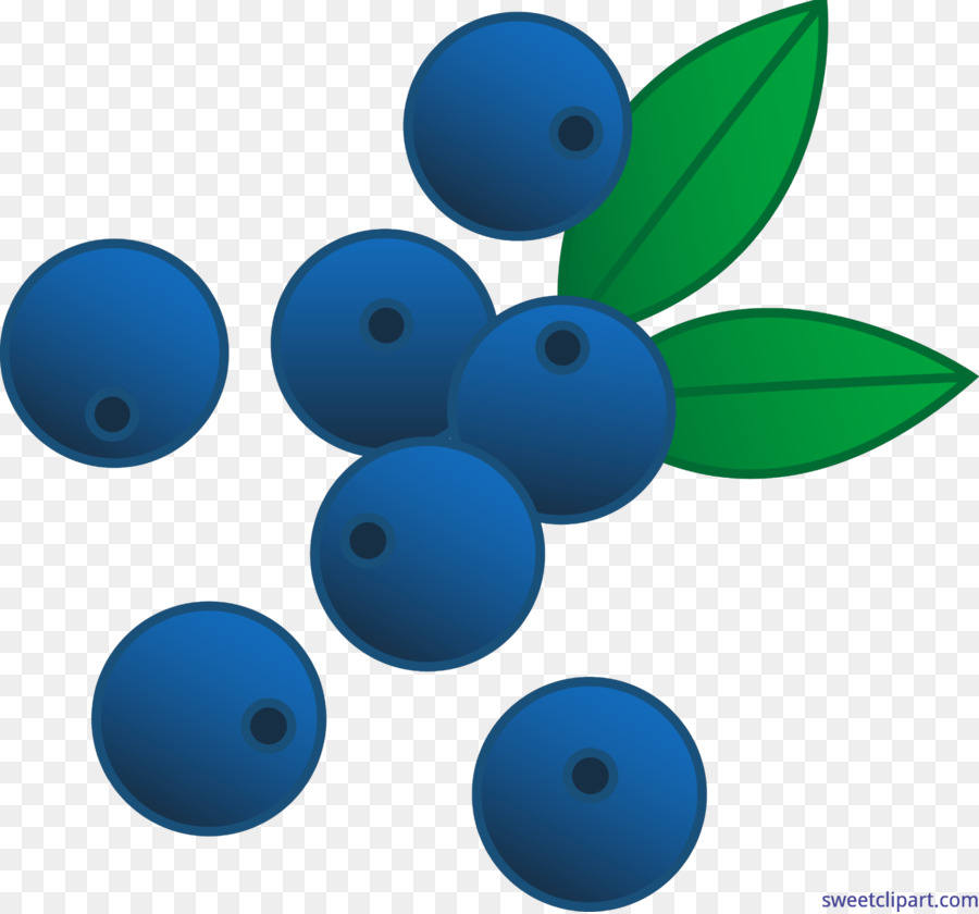 Blueberry cartoon clipart transparent download Pie Cartoon clipart - Blueberry, Blue, Product, transparent clip art transparent download