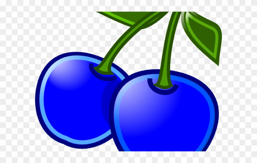 Blueberry images clipart banner royalty free download Blueberry Clipart Blueberry Tree - Clip Art Of Blue Berry - Png ... banner royalty free download
