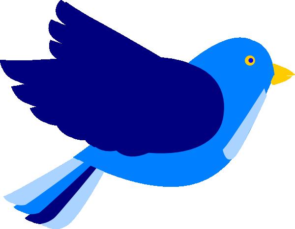 Bluebird clipart vector royalty free stock bluebird clipart – Item 4 | Clipart Panda - Free Clipart Images vector royalty free stock