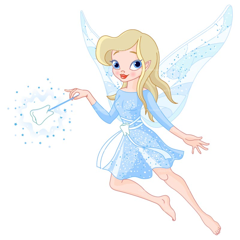 Fairies and pixies clipart library Blue fairy clipart - Clip Art Library library