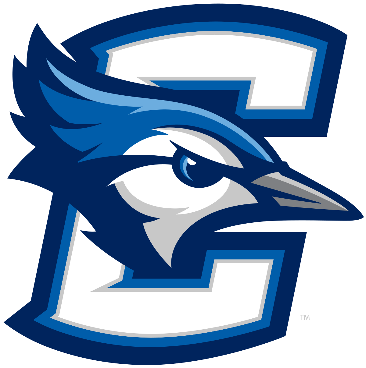 Creighton Bluejays - Wikipedia vector royalty free library