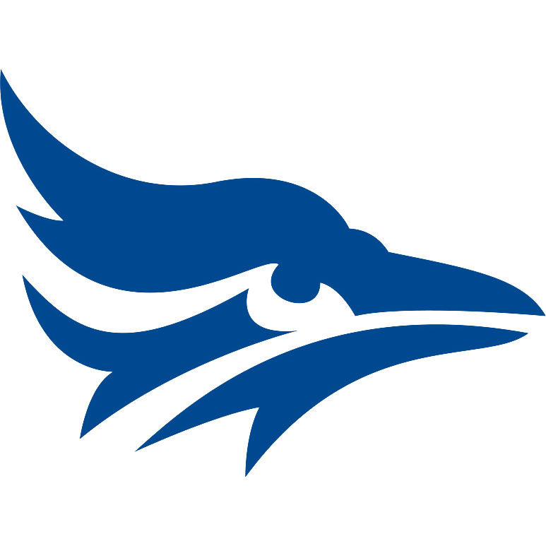 Tabor College Athletics - Tabor College News, Scores, and Stats svg royalty free library