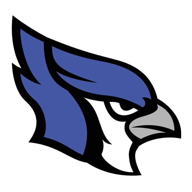 Marshfield High School Girls Varsity Basketball Winter 2018-2019 ... jpg royalty free download