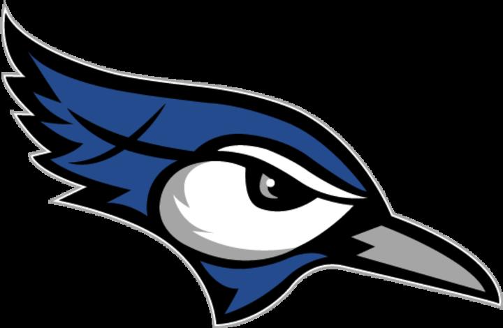 Minnesota High School Boys Basketball Scores - ScoreStream svg royalty free download
