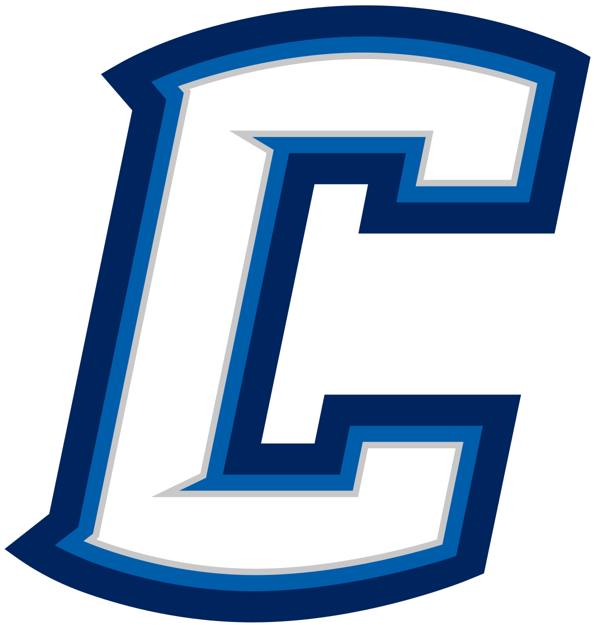 Creighton Bluejays men's basketball - Wikipedia clipart black and white download