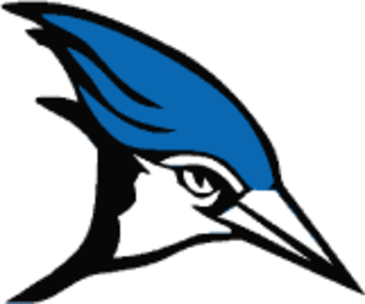 The Jackson-Milton Bluejays vs. the Columbiana Clippers - ScoreStream svg freeuse stock