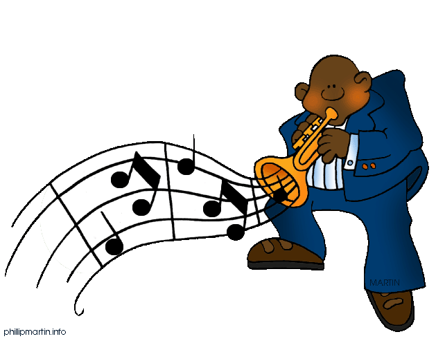 Blues clipart picture free Blues Cliparts - Cliparts Zone picture free