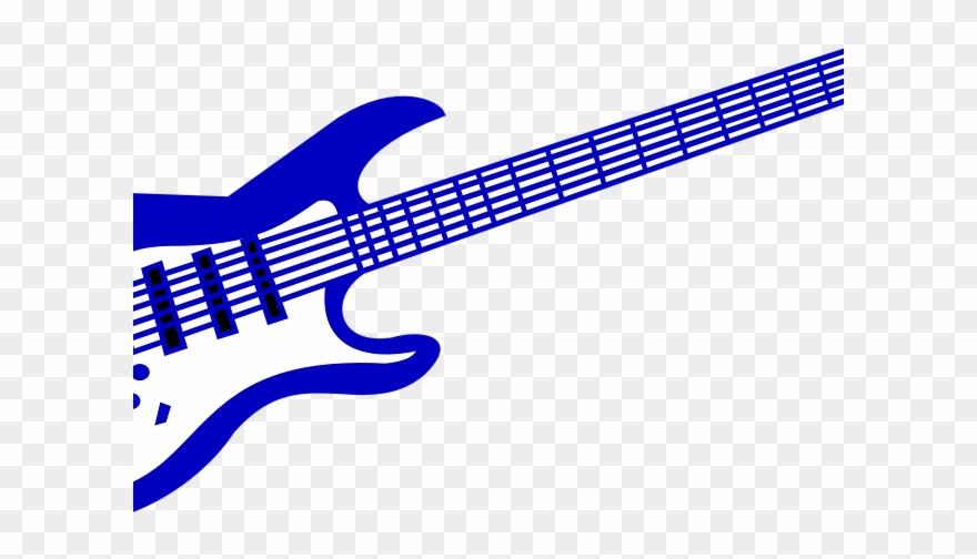 Blues guitar clipart clipart stock Acoustic Guitar Clipart Blues Instrument - Electric Guitar Clipart ... clipart stock