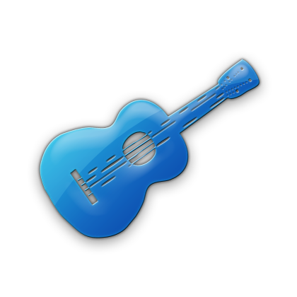 Blues guitar clipart clip art library library Blue Guitar Clip Art | Clipart Panda - Free Clipart Images clip art library library