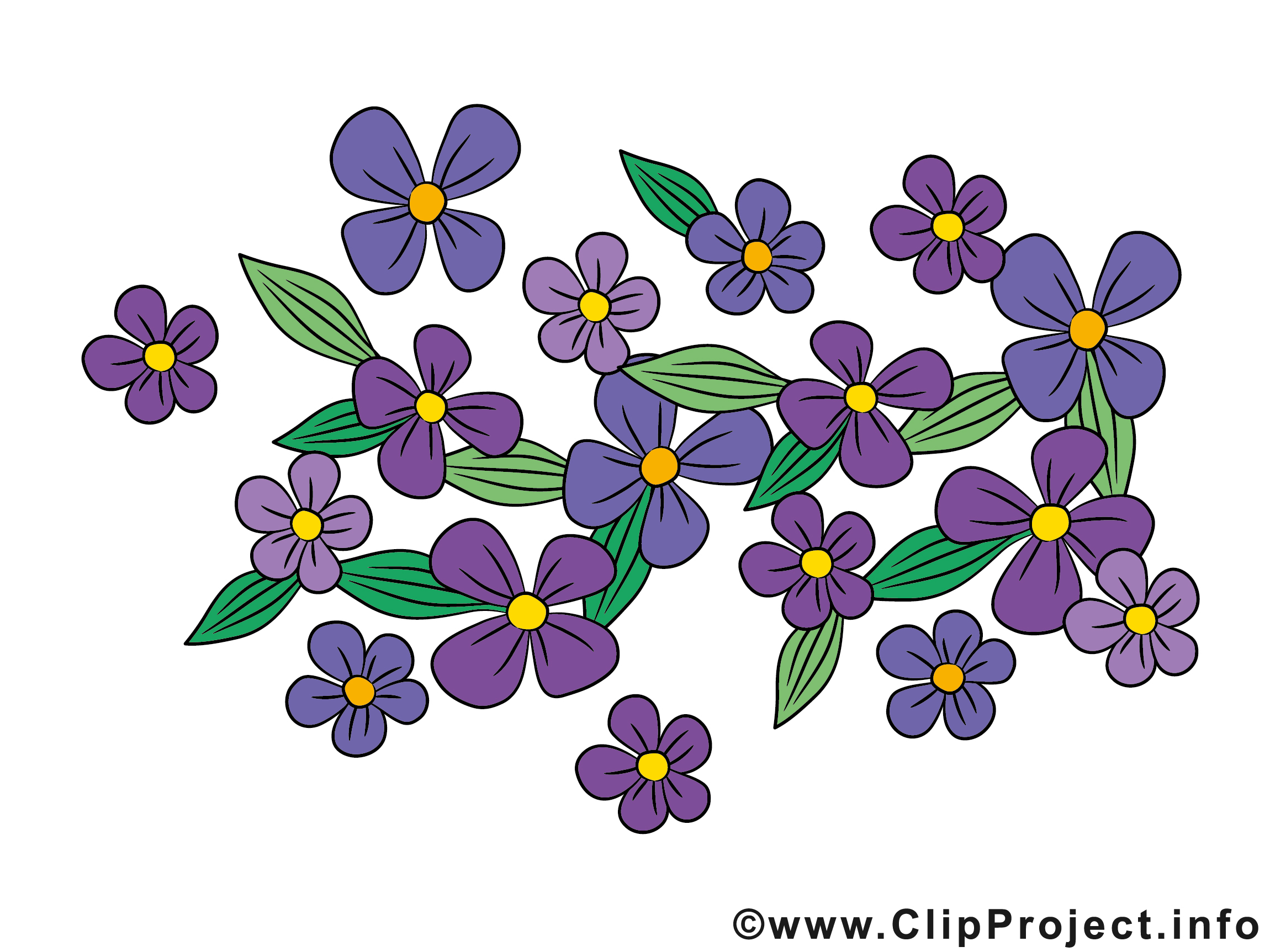 Blumenstrau clipart geburtstag jpg free download Blumen Bilder, Cliparts, Cartoons, Grafiken, Illustrationen, Gifs ... jpg free download